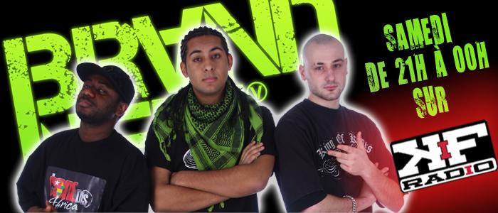 DJ Emiliot Vinz & DJ Oneted
